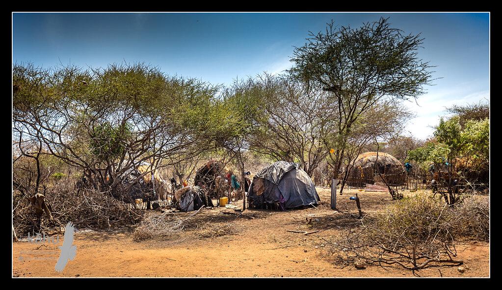 Somali-camp.jpg