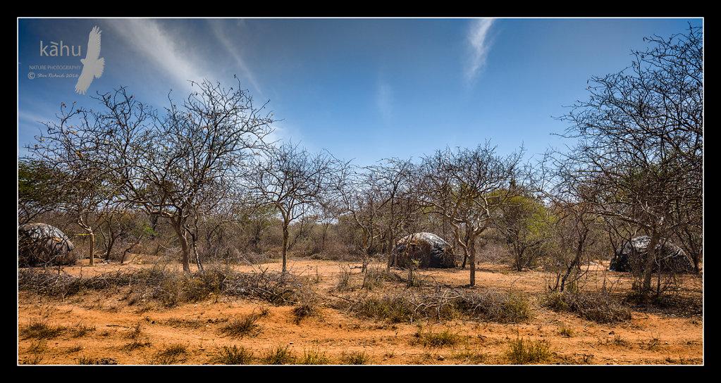 Somali-camp2.jpg