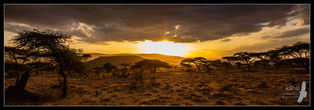 Negele-Sunset.jpg