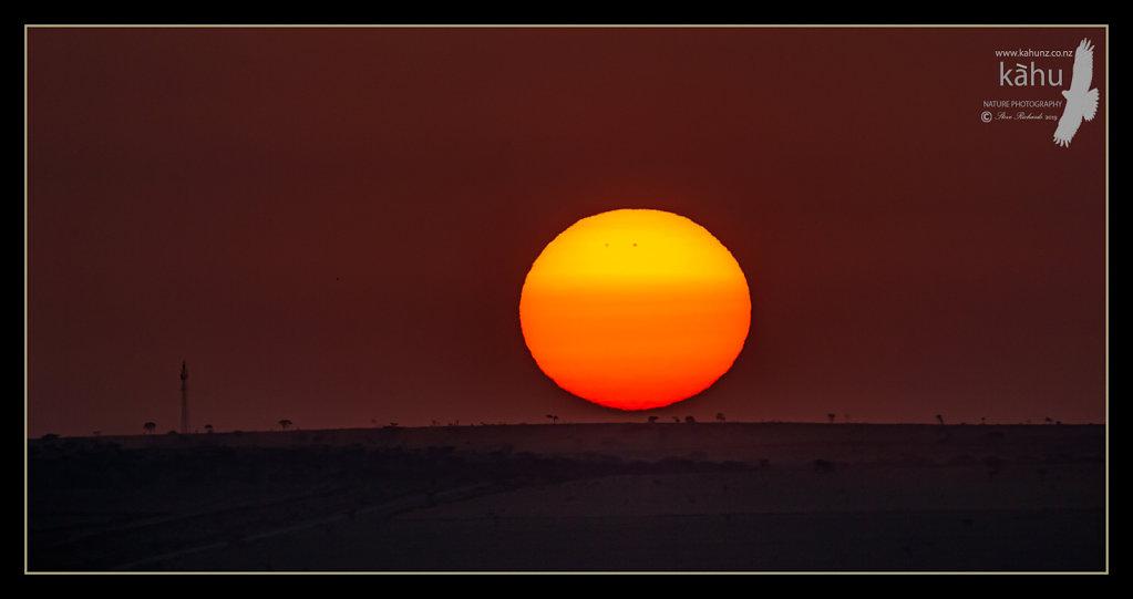 Negele-Sunrise.jpg