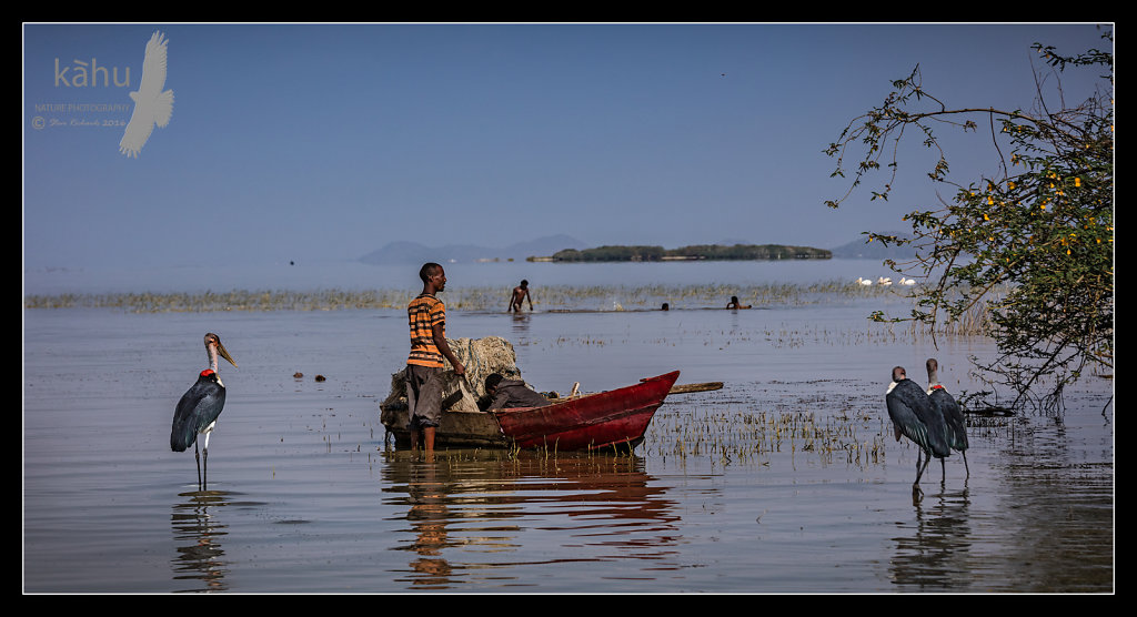 Lake-Ziway-fishermen.jpg