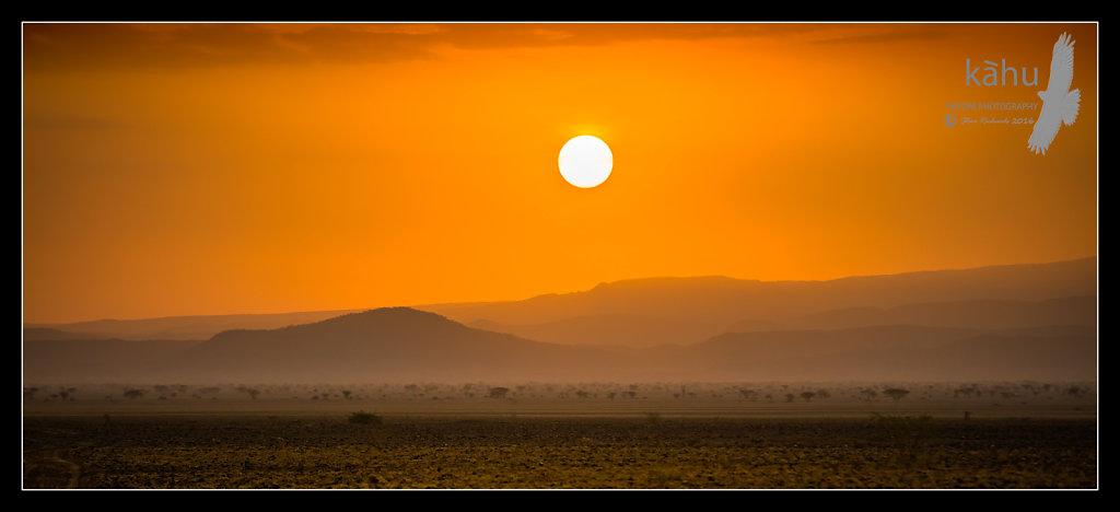 Ali-Dege-plain-after-sun-rise.jpg