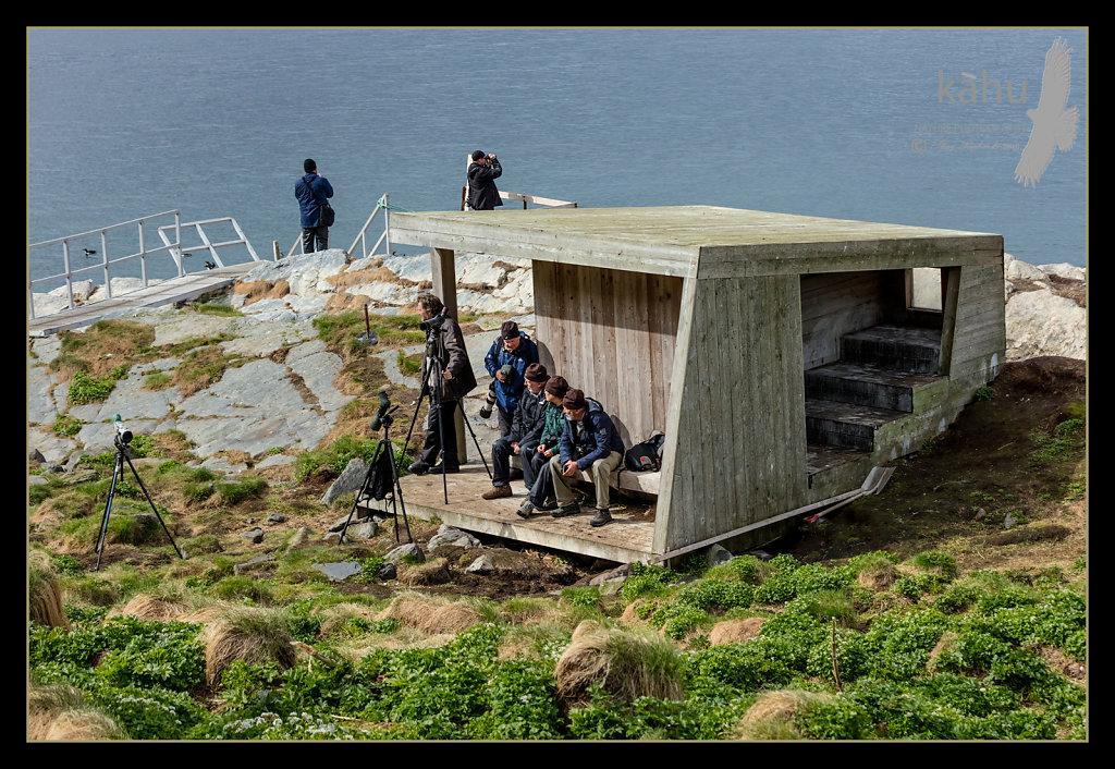 Hornaya-Shelter.jpg